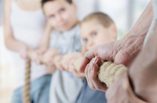 Experten antworten auf Elternfragen