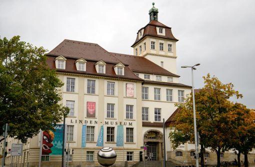 Museen Baden-Württemberg
