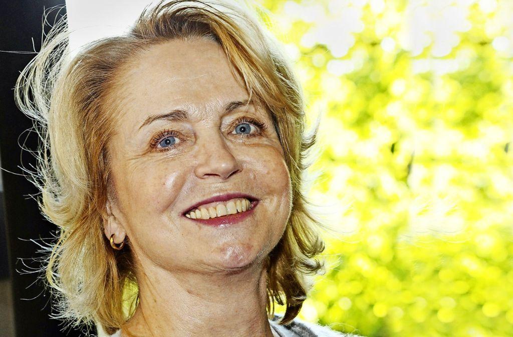 Gisela Schneeberger Philipp Schneeberger