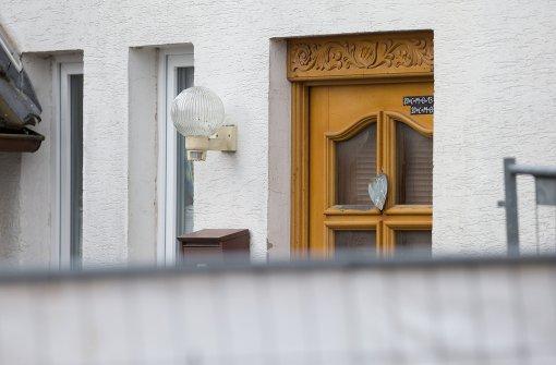 Drei Monate lang in Haus in Höxter misshandelt