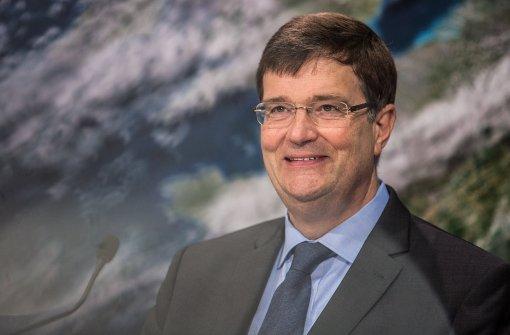 Deutscher Wetterdienst will genauer warnen
