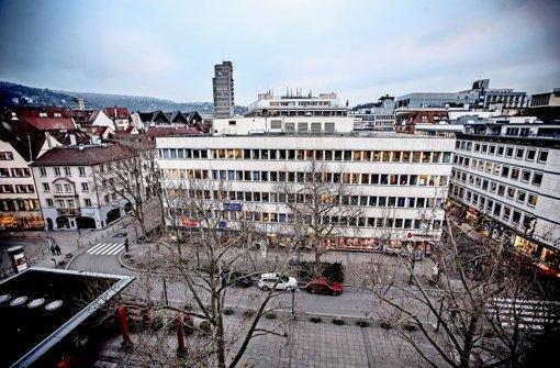 Stuttgarter hotellerie designhotel k nnte zentrum for Designhotel stuttgart