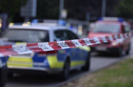 Falschmeldungen beschäftigen die Polizei