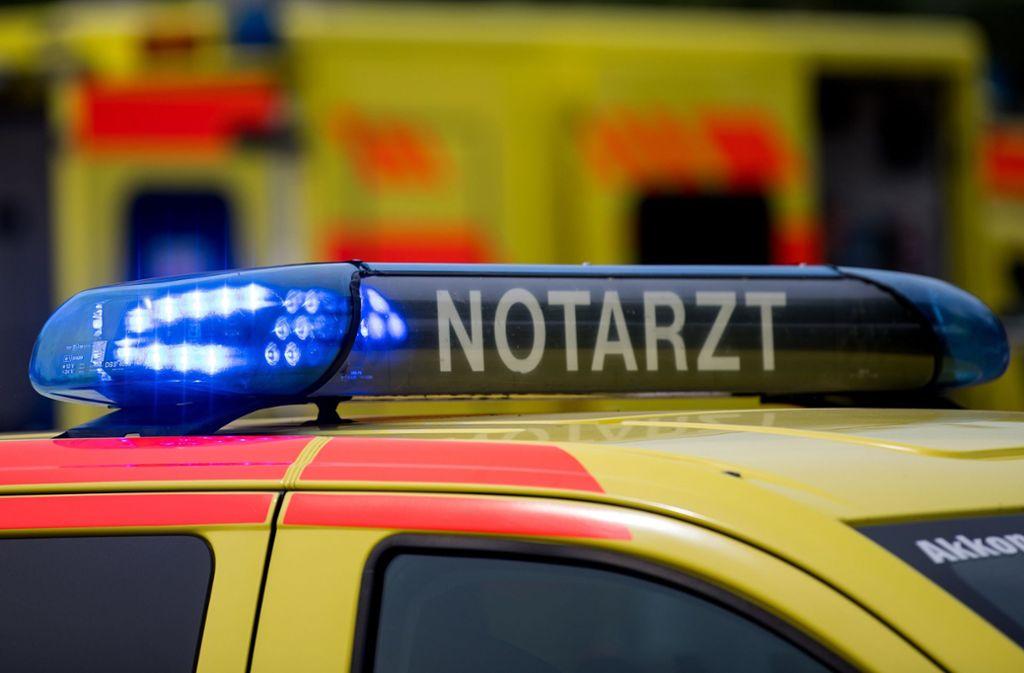 Bayern Bis Zu 20 Verletzte Bei Unfall Mit Pferdekutschen Panorama
