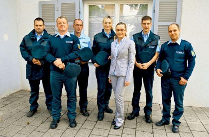Uniform Aktuelle Themen Nachrichten Bilder Stuttgarter