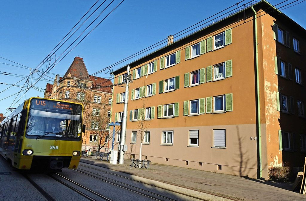 Mieterverein Baden-Baden