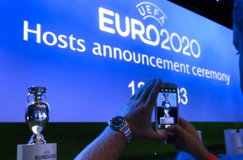 Viertelfinale Em 2020 Tipps