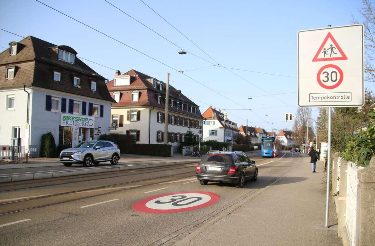 Kindergärten Baden Württemberg