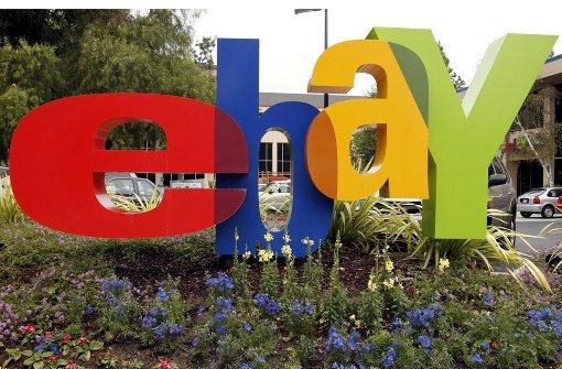 Ebay-Betrügern drohen hohe Geldstrafen
