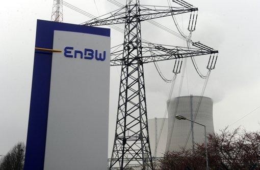 Der Energiekonzern EnBW hat Fehler bei der Sicherheitskultur im Atomkraftwerk Philippsburg eingeräumt: Wir haben die Ereignisse selbst umfassend analysiert und dabei Fehler und Verbesserungsmöglichkeiten identifiziert.  Quelle: Unbekannt