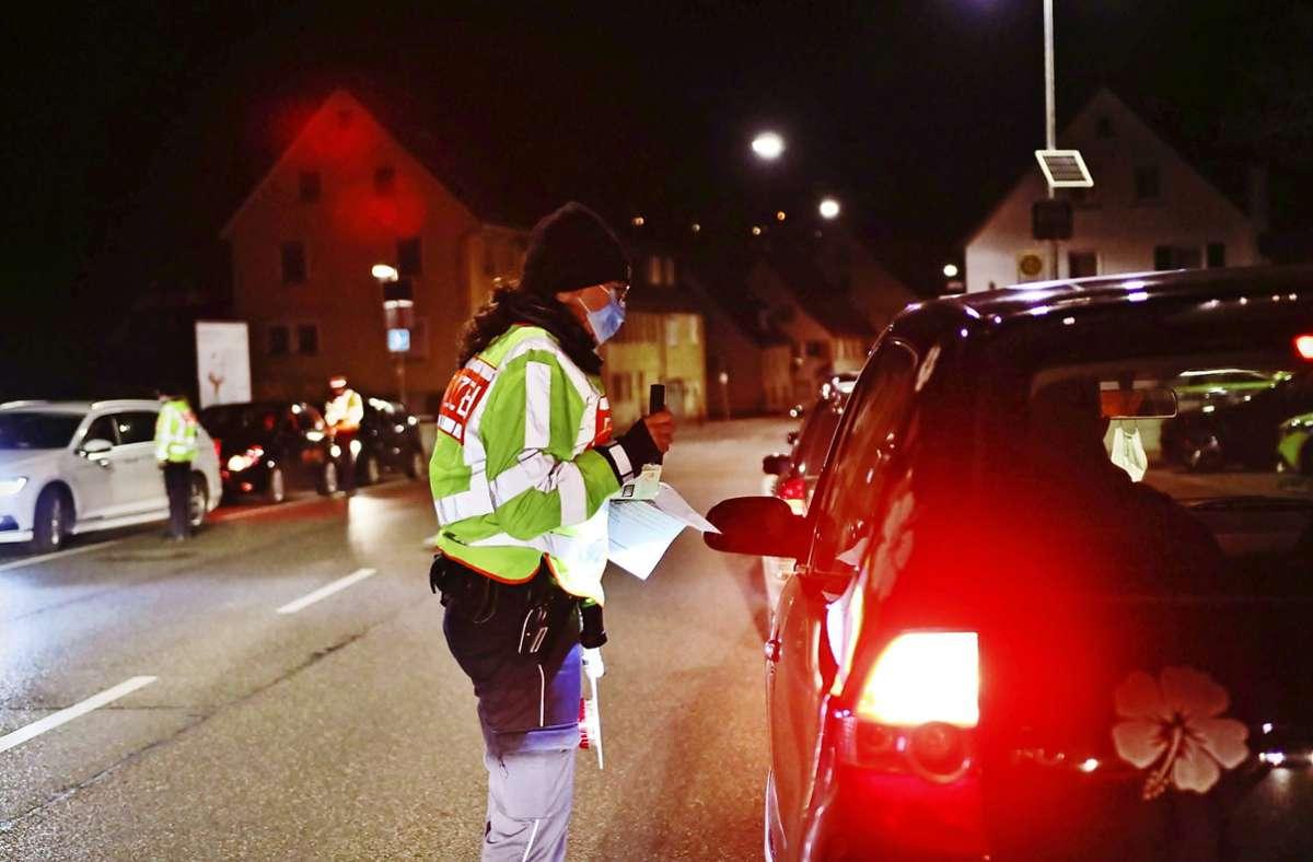 125x125 www.stuttgarter-nachrichten.de
