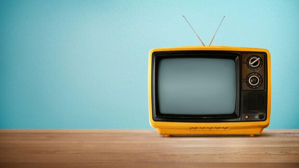 Kinox.To Auf Fernseher