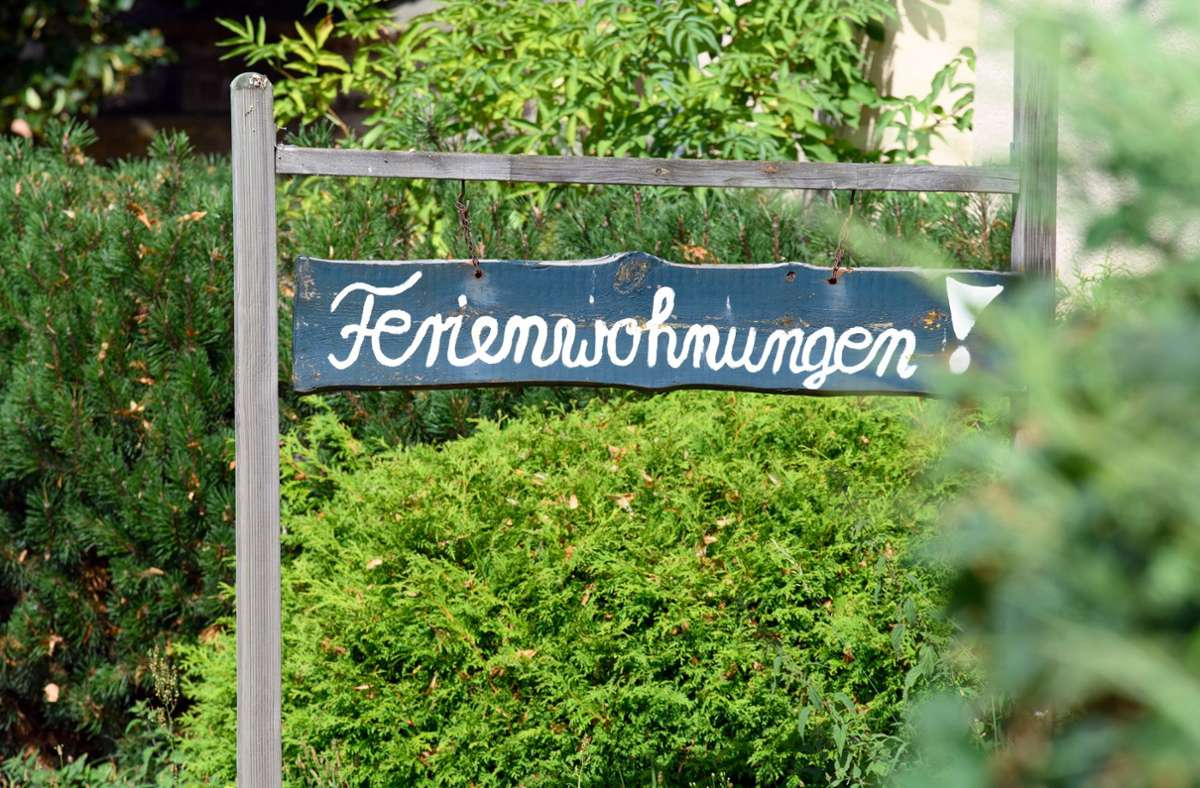 Reisen Innerhalb Deutschland Corona