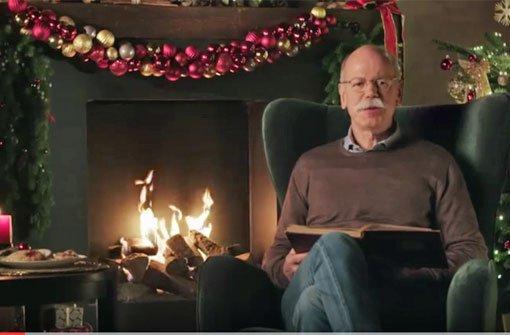video mit dem daimler chef zetsche begeistert mit. Black Bedroom Furniture Sets. Home Design Ideas