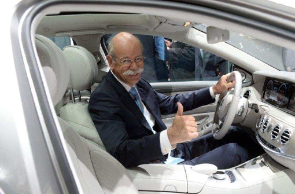 Www.Daimler-Bkk.Com/Familienversicherung