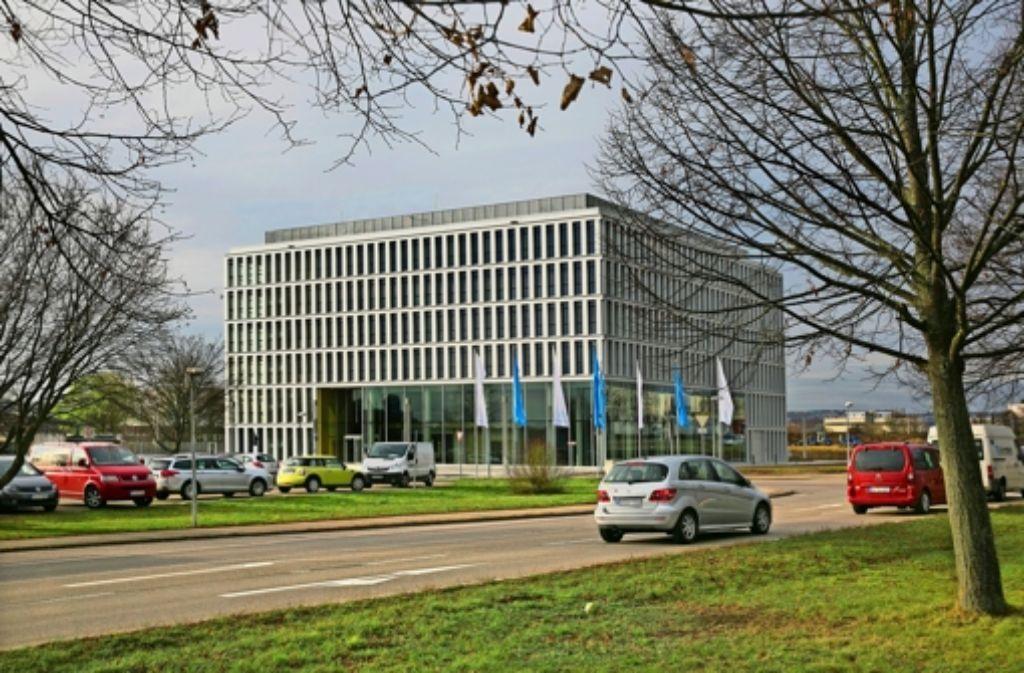 Thyssenkrupp Neue Nachrichten