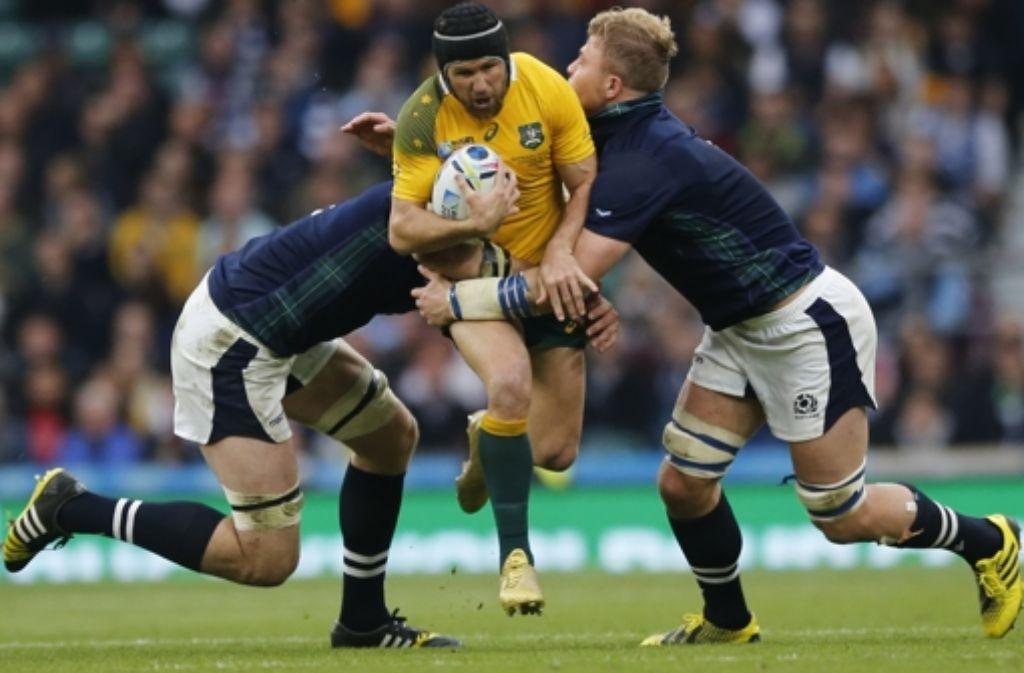 Wm Rugby