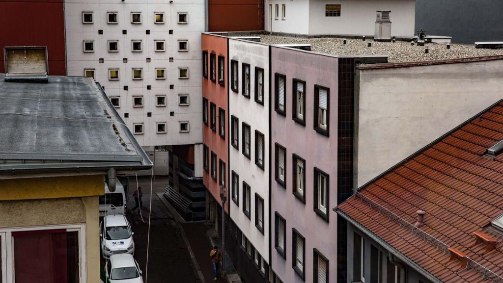 Haus drei stuttgart preise farben Wikizero