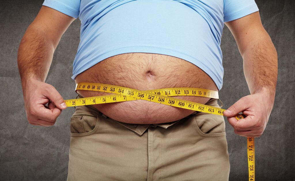 Diäten, um in 1 Woche der Schwangerschaft schnell Gewicht zu verlieren