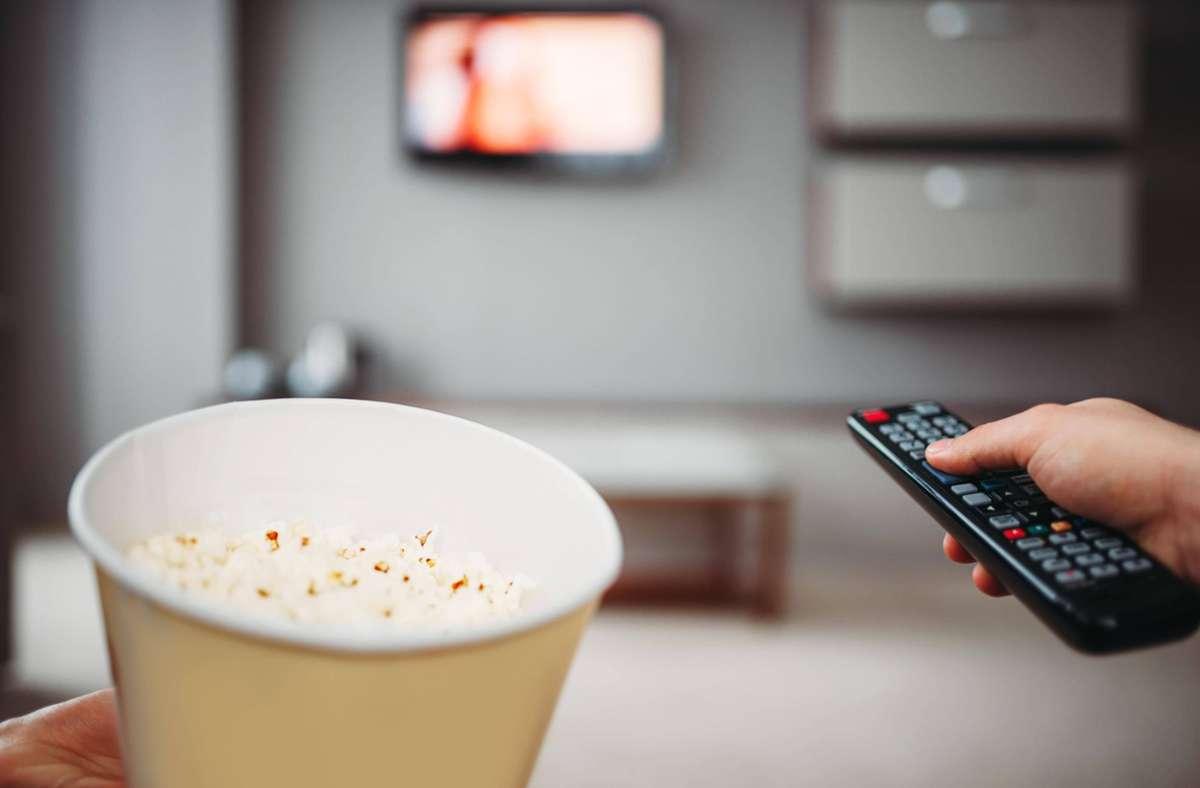 """""""Temptation Island"""", """"Magnificence & The Nerd"""" und Co.: Auf diese Trash-TV-Formate können wir uns 2021 freuen"""