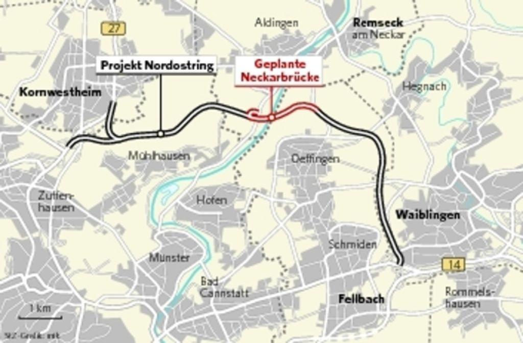 Neue Leute Kennenlernen Ruhrgebiet