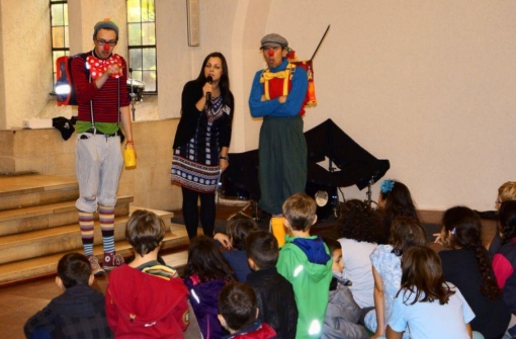 Klettergerüst Kinder Lidl : Kinderforum s nord verbesserungsvorschläge für einen coolen ort