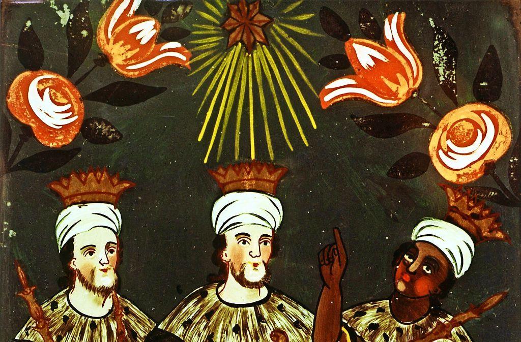 Ist Heilige Drei Könige Ein Feiertag