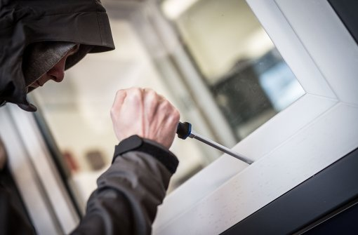 Großeinsatz gegen Einbrecherbanden geplant
