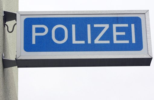 Die Polizei bittet um Hinweise zu einem Mann, der in Stuttgart-Ost versucht hat, eine Frau zum Sex zu zwingen. Foto: SIR/Symbolbild