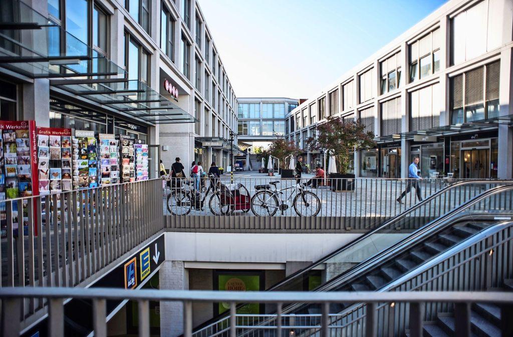 Fleiner Möbel by Architare: Möbelhaus verlässt die ...