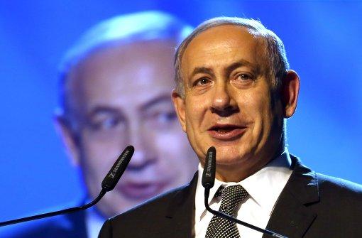 Versöhnung zwischen Israel und Türkei
