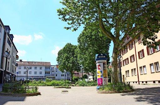 Der Gemeinderat stimmt den Marktplatz-Plänen zu
