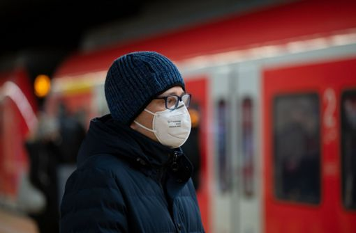 Masken Pflicht In Baden-Württemberg