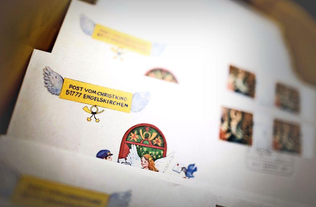 Wer Bringt In Italien Die Weihnachtsgeschenke.Kinderwissen Wer Bringt Die Geschenke Wissen Stuttgarter