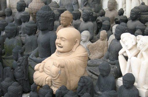 religi se symbole t rkei verbietet buddha figuren. Black Bedroom Furniture Sets. Home Design Ideas