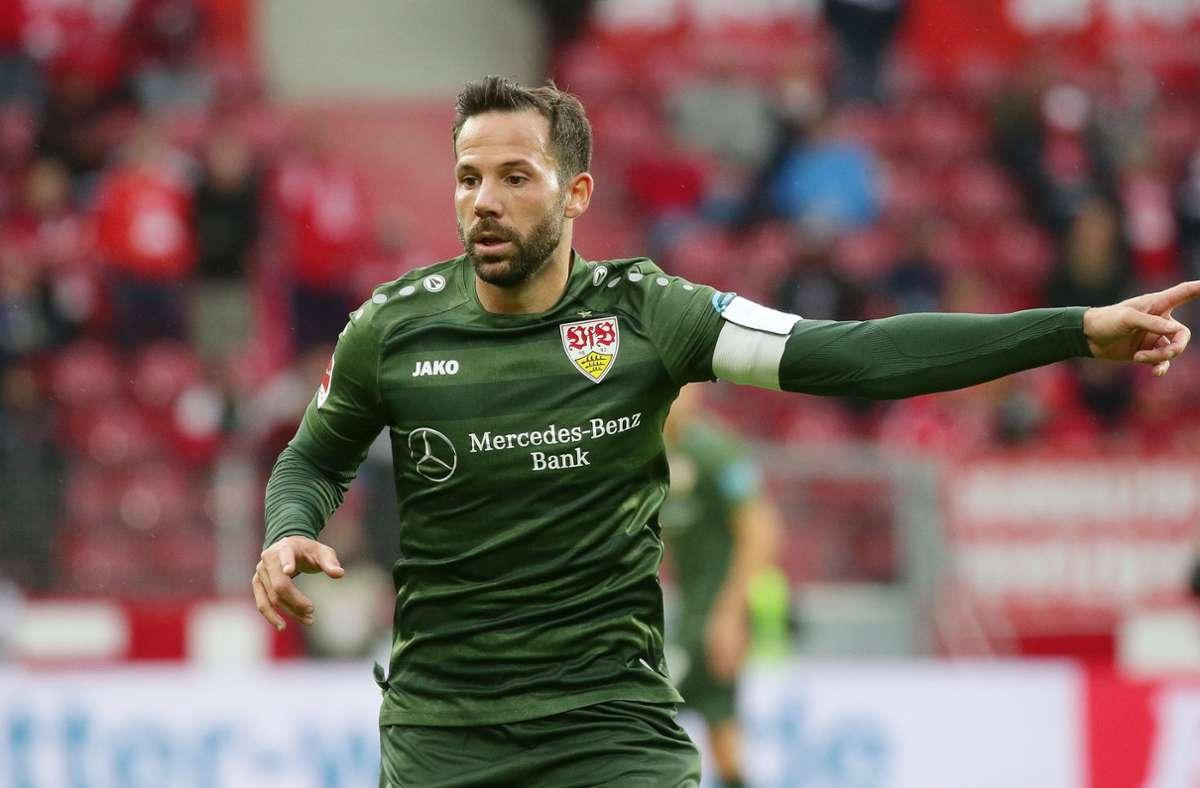 Wie Hat Bayer Leverkusen Gespielt