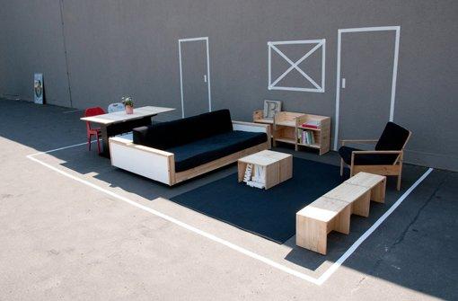 fotostrecke hartz iv m bel m bel f r eine bessere welt bild 3 von 17 stuttgart stuttgarter. Black Bedroom Furniture Sets. Home Design Ideas