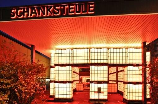 files/Vile Netzwerk/Bildergalerien/Bad Urach 2.2012/Bilder M. Bauer ...