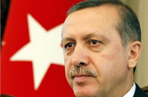 Türkei schaltet weitere Sender ab