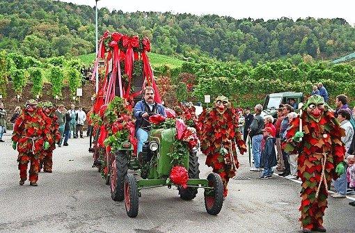 Karnevalsverband bremst Weingeister aus