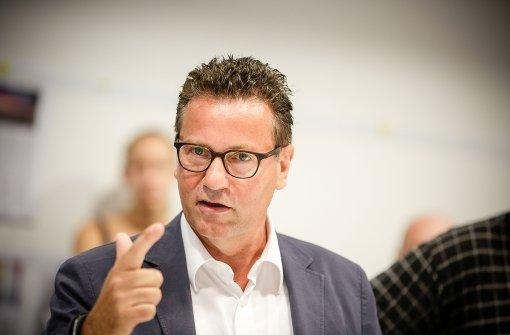 Bund soll Gesetz gegen Handy-Abzocke verbessern