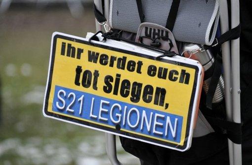Foto: 7aktuell.de/Gerlach