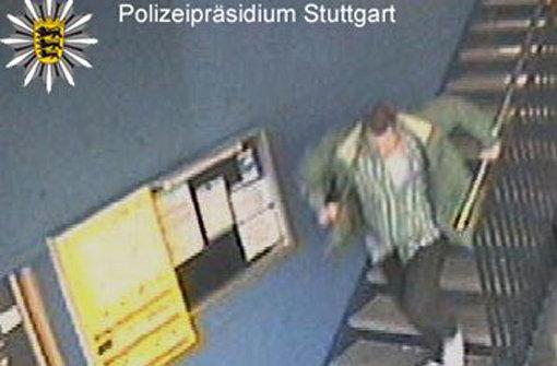 Frau sucht mann ludwigsburg