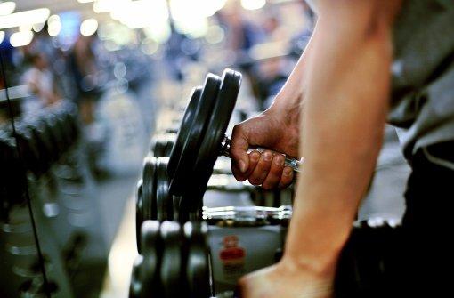 Entscheidung zu Kündigung des Fitnessstudios