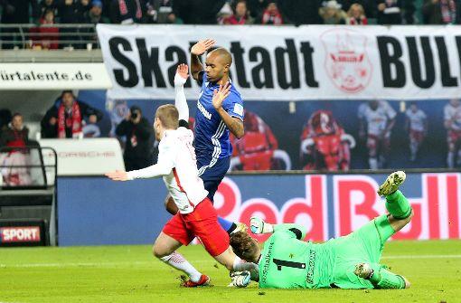 Hoffenheims Trainer Nagelsmann plädiert für Videobeweis