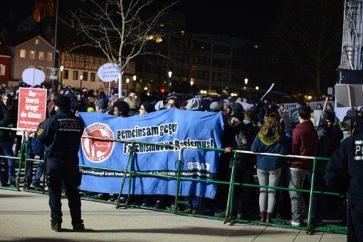 Foto: www.7aktuell.de |