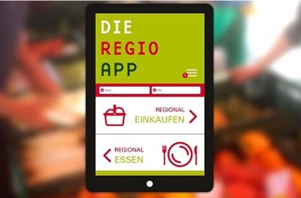 kostenlos nachrichten app
