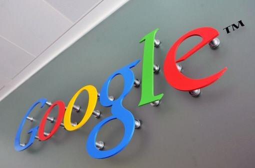 Google hat ein Problem in Brüssel. Die EU-Kartellwächter machen Druck für Änderungen im Suchmaschinen-Geschäft. Es geht um die Art, wie Google eigene Dienste präsentiert.  Foto: dpa