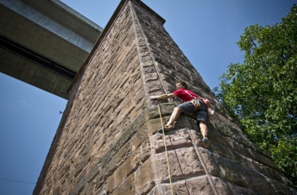 Kletterausrüstung Stuttgart : Kletterausrüstung in stuttgart outdoor ausrüstung der filiale