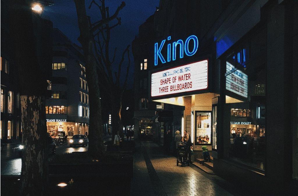 kinoprogramm mühlhausen